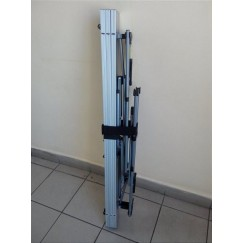 Стол складной Tramp TRF-034